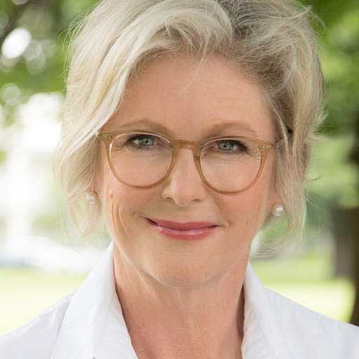 Helen Haines MP